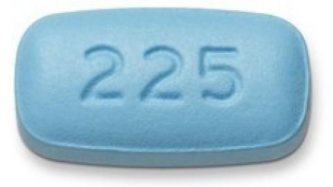 Advies ten aanzien van Tenofoviralafenamide