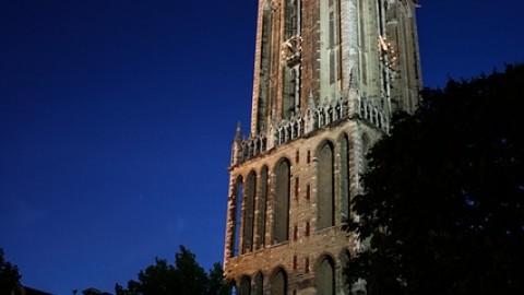 NVHB zomervergadering 29 Juni Utrecht