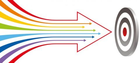"""Hiv-plan voor 2017-2022: """"Stappen vooruit in hiv-zorg en hiv-preventie"""""""