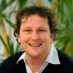 Profielfoto van marc van der Valk