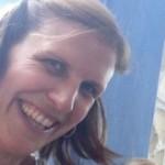 Profielfoto van Marieke Bierhoff
